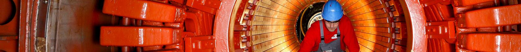 groupe altawest  u2013 energie  u0026 environnement